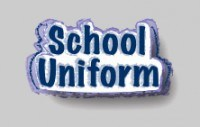 SCHOOL UNIFORM PRE ORDER FOR SY 18-19 Featured Photo