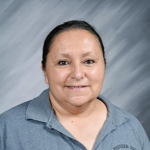Lucy Cardona's Profile Photo