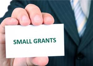 Small Grants.jpg