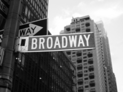 normal_broadway_sign.jpg