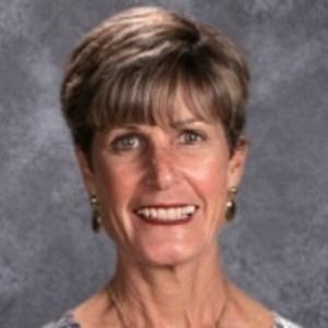 Lisa Pettit's Profile Photo
