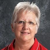 Janice Powers's Profile Photo