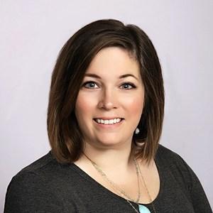 Sara Hendrix's Profile Photo