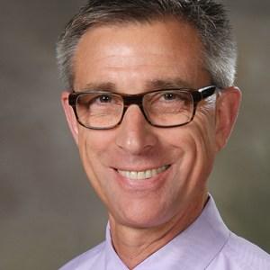 Brian Wilcox's Profile Photo