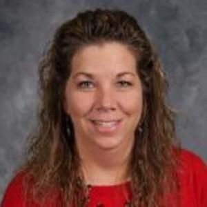 Denise Delzeith's Profile Photo