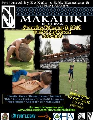 MK 2018 Flyer.8.5x11.jpeg