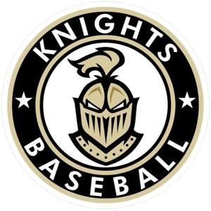 circle-logo-knights-baseball.jpg