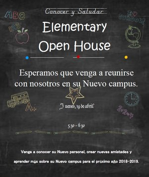 Elementary Open House Spanish.jpg