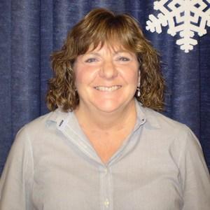 Cheryl Estrella's Profile Photo