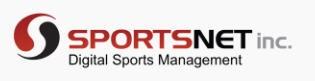 SportsNet inc