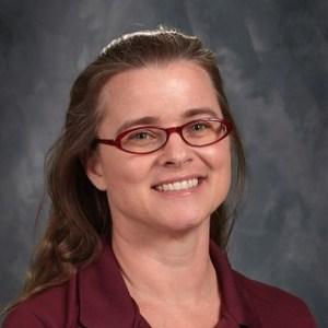 Jennifer Roberson's Profile Photo