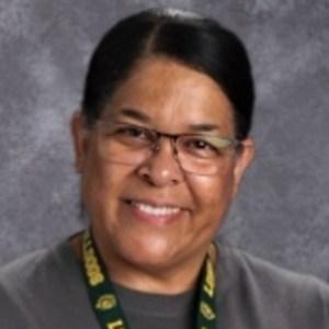 Charley Marshall's Profile Photo
