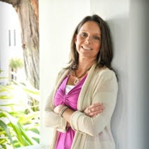 Tracy Zuehlsdorf's Profile Photo