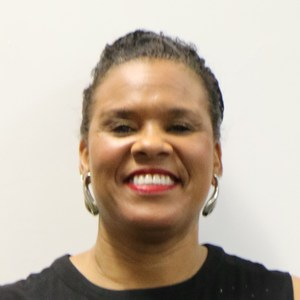 Delita Booker's Profile Photo