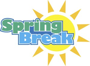 go-back-gallery-for-spring-break-2014-clipart-D4Qo6e-clipart.jpg