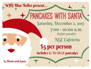 Pancakes with Santa - Blue Belles.jpg