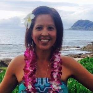 Katrina Denny's Profile Photo