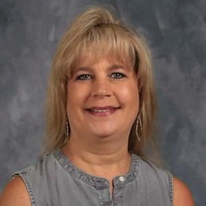 Michelle Mica's Profile Photo