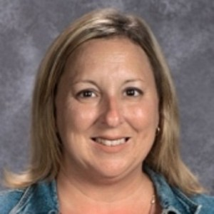 Jennifer Barton's Profile Photo