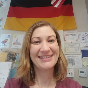 Jennifer Gerlach's Profile Photo