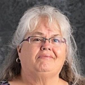 Judith Eshom's Profile Photo