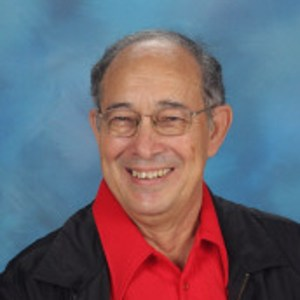 Roberto Estrada's Profile Photo