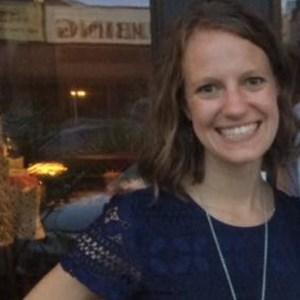 Anna-Kate Oglesby's Profile Photo