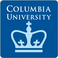 University-Columbia-logo.jpg