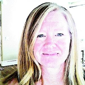 Lisa Downing's Profile Photo
