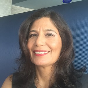 Rosemary Guerra's Profile Photo