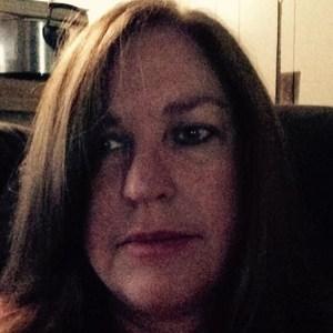 Ramona Ramirez's Profile Photo