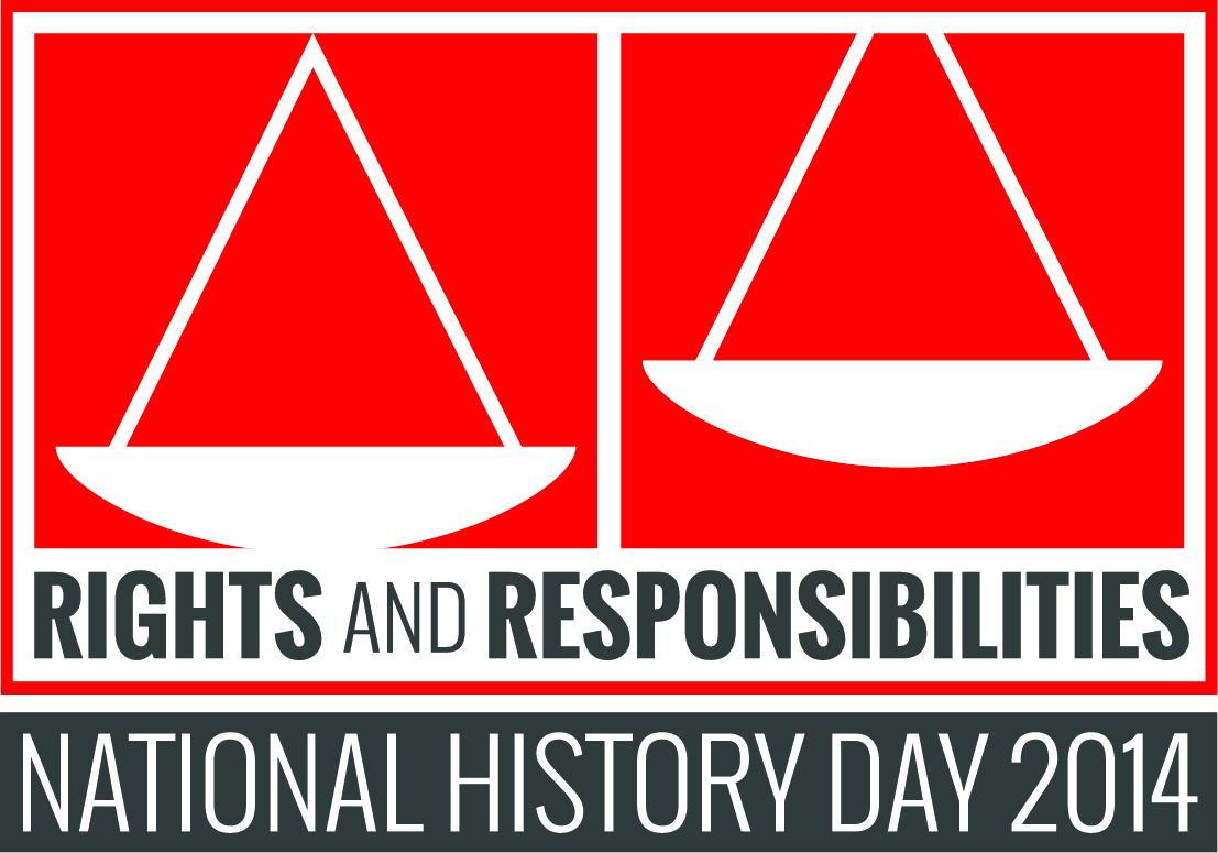 History Day 2014 logo.jpg