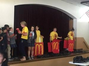 McDonald_b.jpg