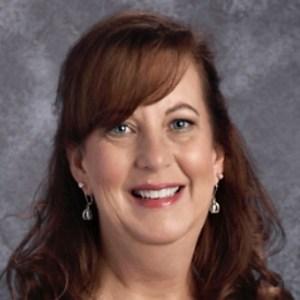 Kathryne Lemon's Profile Photo