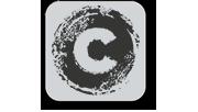 Chalkable - Student Portal
