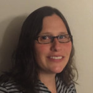 Heather Ellis's Profile Photo