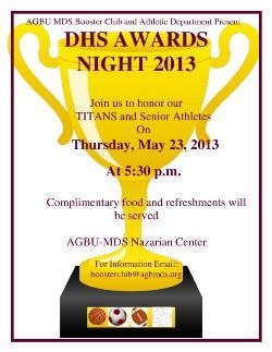 Award Night-page-001 _1_.jpg