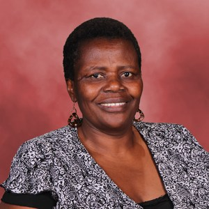 Joyce Osano's Profile Photo