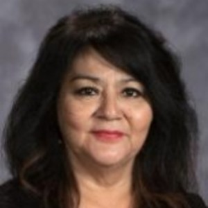 Carmen Pelayo's Profile Photo