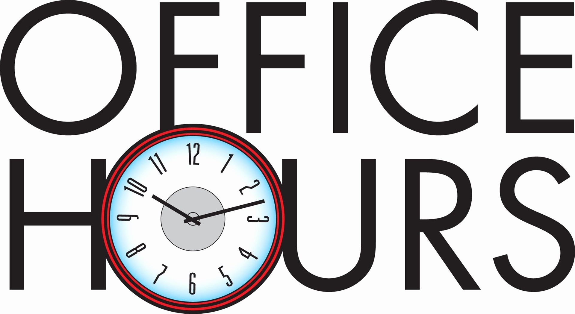 Image result for school office hours