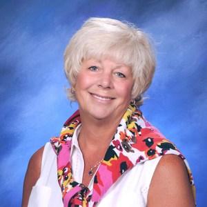 Sue Grosso's Profile Photo