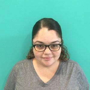 Naida Mangual's Profile Photo