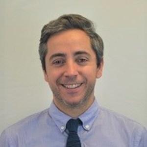 Pedro Afan's Profile Photo