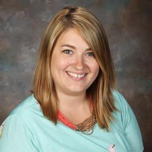 Lisa Donkin's Profile Photo