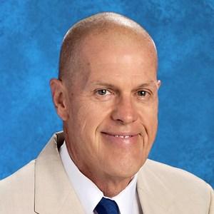 Gerald Anderson's Profile Photo
