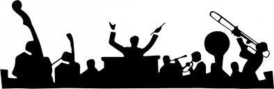La Poynor Bands Spring Concert Thumbnail Image