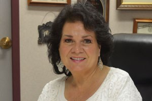 Mrs. Goodwin