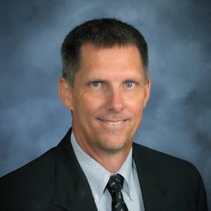 Gary Pugh's Profile Photo