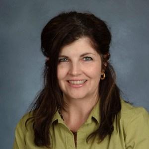 Maura Kennedy's Profile Photo
