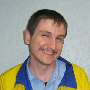 Eric Crochet's Profile Photo